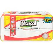 Marcal® Marcal Paper Towels