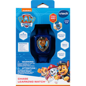 Paw Patrol Learning Watch, Chase