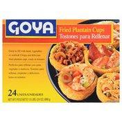 Goya Toston Cups Family