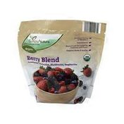 Simply Nature Organic Berry Blend