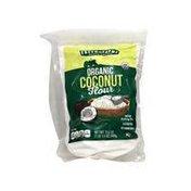 Fresh Thyme Organic Coconut Flour