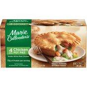 Marie Callender's Chicken Pot Pie Multi Pack