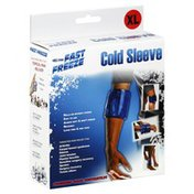Fast Freeze Cold Sleeve, X-Large