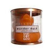 Bella Tunno Baby Got Bath Wonder Duck