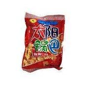 Sun Chili Rice Chips