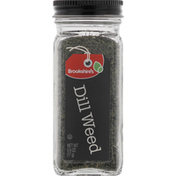 Brookshire's Dill Weed