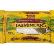 Golden Star Rice, Jasmine, Prime Grade