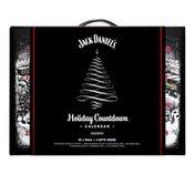 Jack Daniel's Jack Daniel's Old No. 7 Tennessee Whiskey
