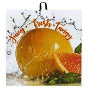 Earthwise Bag, Reusable