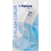 TopCare Eyelash Curler
