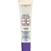 L'Oreal Magic Skin Beautifier BB Cream 810 Fair