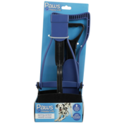 Paws Happy Life Spring Action Waste Scoop