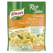 Knorr Rice Sides Creamy Chicken