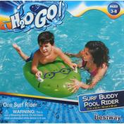 H2o Go! Pool Rider, Surf Buddy
