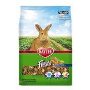 Kaytee Gourmet Variety Diet Fiesta Rabbit Food