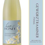 Hive & Honey Gewurztraminer