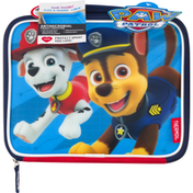 Thermos Lunch Kit, Insulated, Paw Patrol