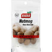 Badia Nutmeg