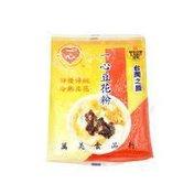 Yi Xin Tofu Powder