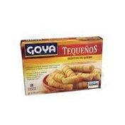 Goya Tequenos