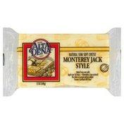 Alta Dena Monterey Jack Style Cheese