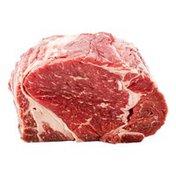 Certified Angus Beef Beef Ribeye Roast