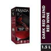 Franzia® Dark Red Red Wine