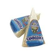 Champignon Cambozola