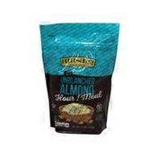 Fresh Thyme Gluten Free Unbleached Almond Flour Meal