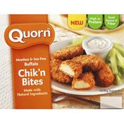 Quorn Chik'n Bites, Buffalo