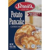 Streit's Potato Pancake Latkes Mix