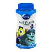 Disney Multi-Vitamin Gummies - 180 CT