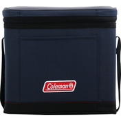 Coleman Cooler, Soft, Space, 9 Can