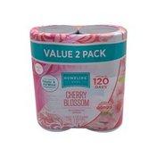 Homeline Cherry Blossom Automatic Spray Refills