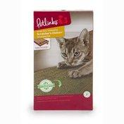 Petlinks Catnip Infusion Technology Double-Wide Cat Scratcher