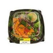 Graul's Fresh Garden Salad