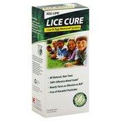 Acu-Life Lice Cure