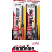 Duraflame Insta-match Multi-Purpose Lighter