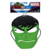 Marvel Mask Hulk