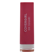 CoverGirl Oh Sugar! Vitamin Infused Balm 06 Punch Cocktail