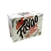 Faygo Diet Root Beer