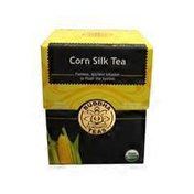 Buddha Teas Organic Corn Silk