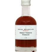 Belberry Vinegar, Sweet Tomato
