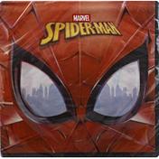 Unique Napkins, Marvel Spider-Man, 2 Ply