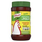 Knorr Bouillon Powder Chicken