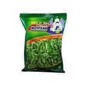 Montana Broad Beans - Feves
