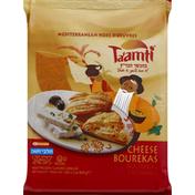 Ta'amti Cheese Bourekas
