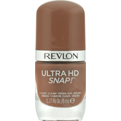 Revlon Nail Polish, Basic 013