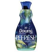 Downy Fabric Conditioner, Birch Water & Botanicals, Refresh