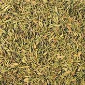 Organic Thyme Flakes